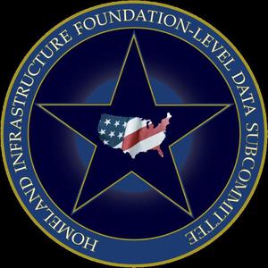 HIFLD logo fullres