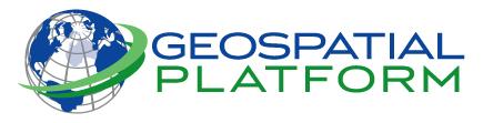 geospatial-platform-logo.png