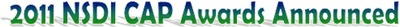 awards2011CAP.jpg