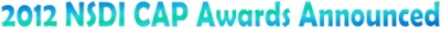 2012CAPAwards.jpg