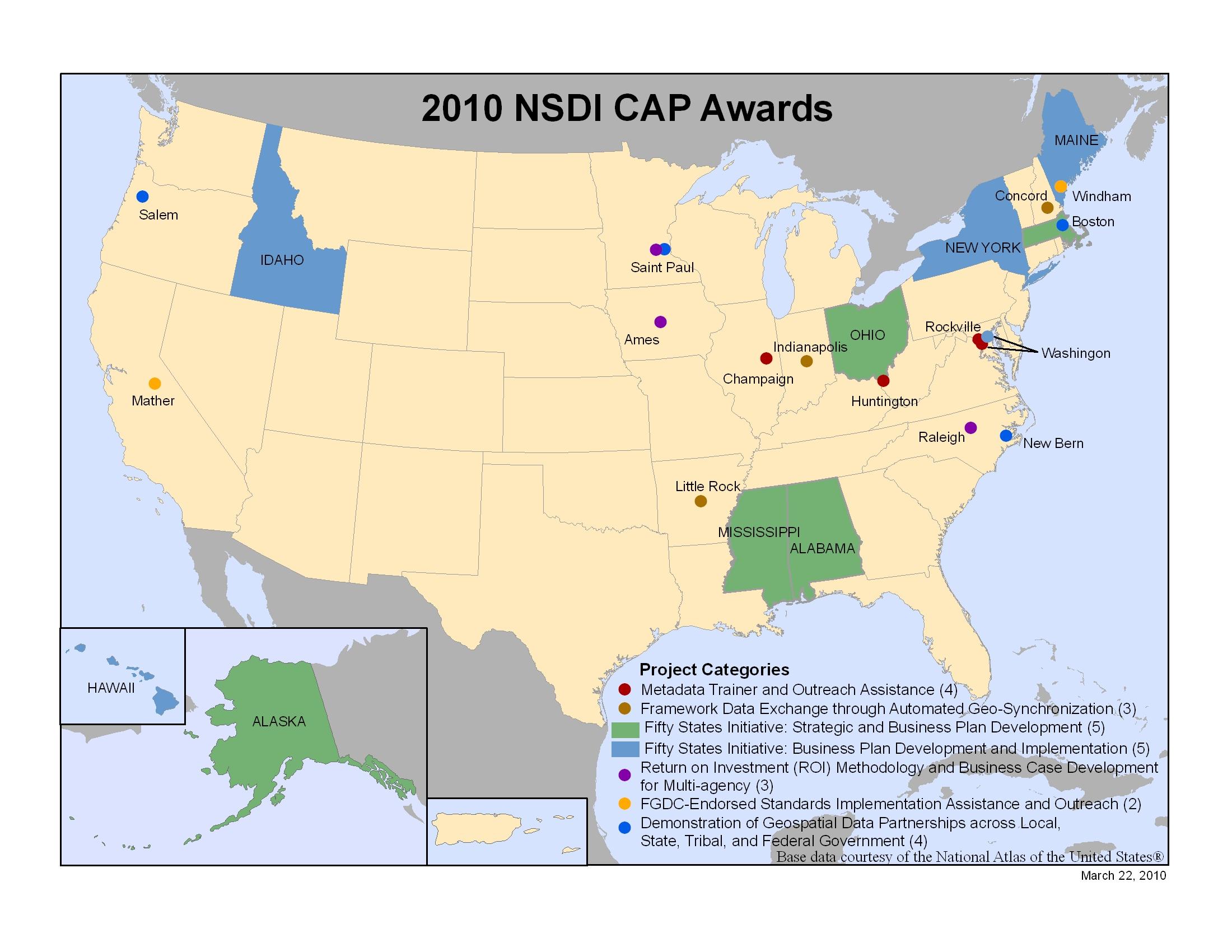 CAP2010map.jpg