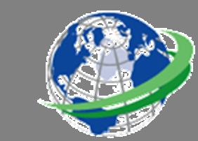 icon_geoplatform.png
