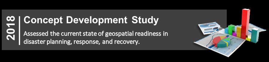 2018 Concept Development Study v2