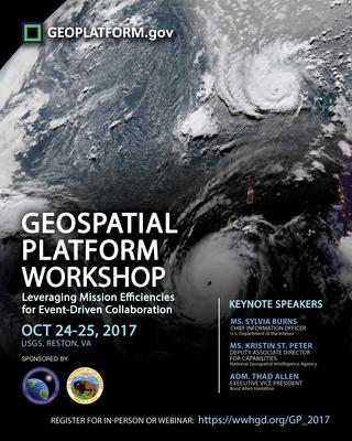 gp workshop poster 2017