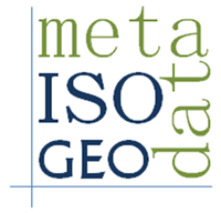 iso geo metadata graphic