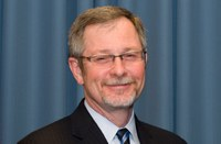 Stephen Lowe