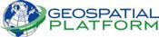 Geospatial Platform logo