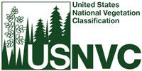 USNVC logo.