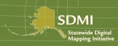 SDMI banner.