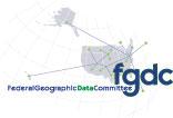 FGDC logo