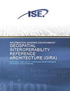 GIRA cover