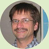 Doug Nebert