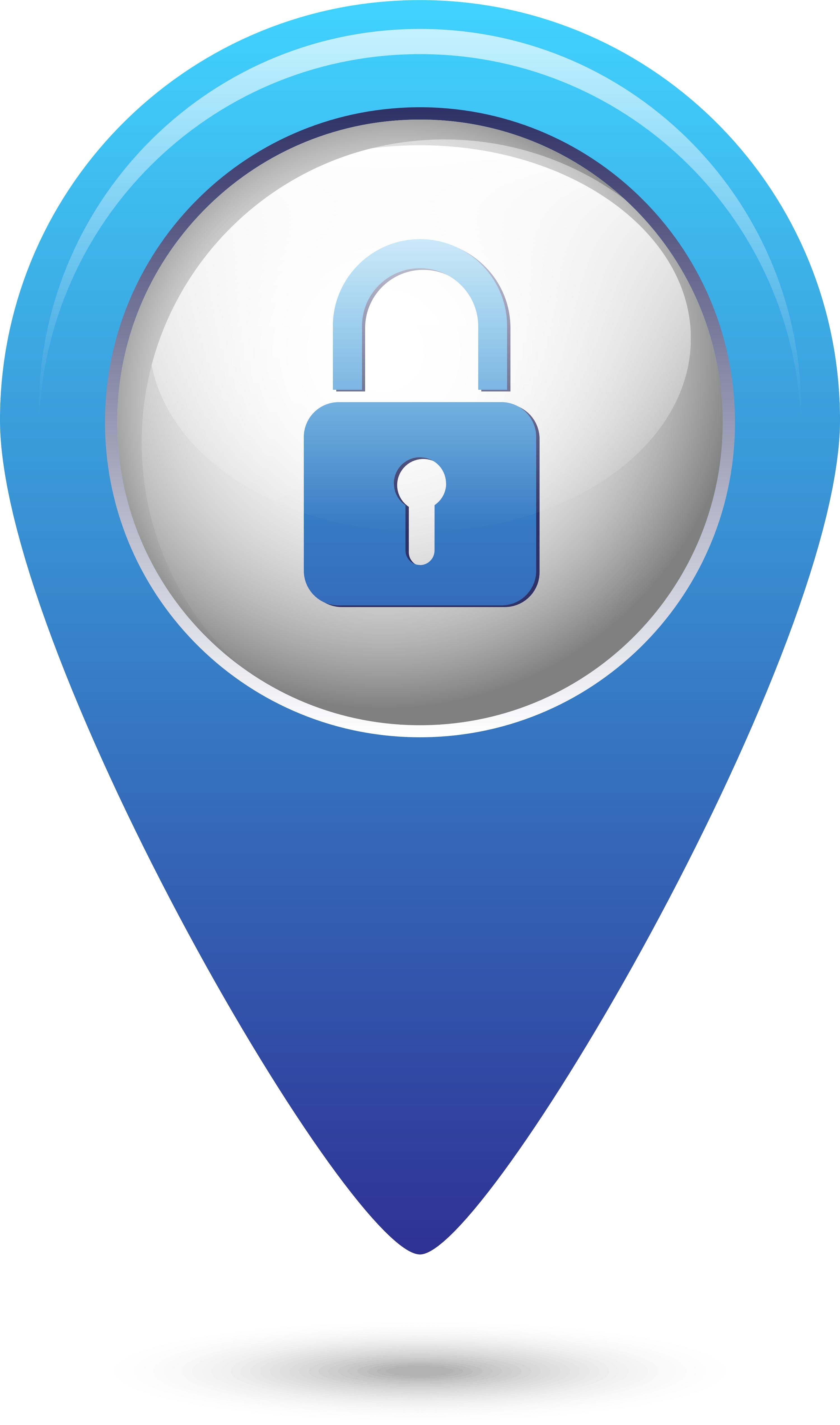 geospatial privacy