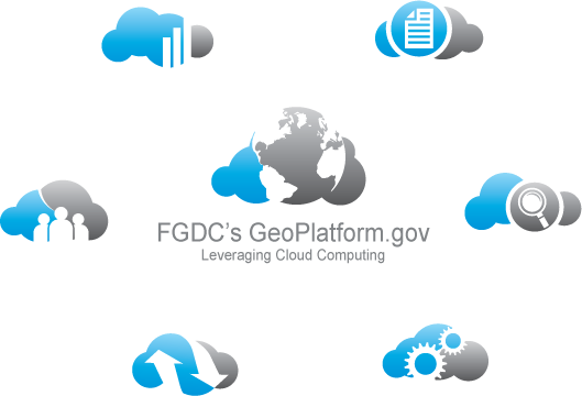 Cloud Technology Png
